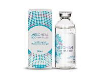 Mesoheal HA Body (50ml)