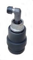 Гідроциліндр варіатора вентилятора Дон ЦС 83000