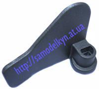 Лопатка для хлебопечки Kenwood BM250, BM256, BM260, BM366, BM450 KW712246