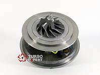 Картридж турбины 776470-5001S, Volkswagen Marine, Phaeton, Touareg 3.0 TDI 265-6, 176/195 Kw, CASA/CEZA, 2007+, фото 1