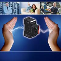 Устройство защиты от токов молнии и импульсных перенапряжений