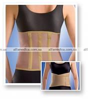 Бандаж ортопедический (согревающий) (арт.4045 люкс)