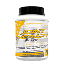 TREC nutrition Для Суставов и Связок Joint Therapy Plus (120 caps)
