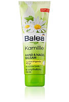 Balea крем для рук Kamille 100 мл