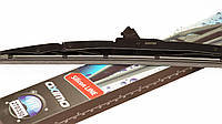 Щетка стеклоочистителя задняя 330 mm WR270330