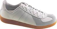 Кроссовки бундесвера Adidas Samba, оригинал, УЦЕНКА