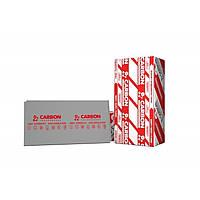 Экструдированный пенополистирол XPS ТЕХНОНИКОЛЬ CARBON PROF 300, 1180 х 580х, 40 (плита)