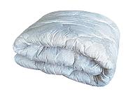"""Одеяло шерстяное полуторное 145х210 """"Чарiвний сон"""" (микрофибра/овечья шерсть)"""