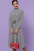 Платье Аглая д/р, фото 1