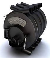 Печь (тип - 00) CАLGARY