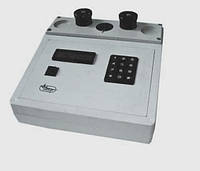 Белиз-1 автоматический анализатор контроля белизны муки