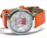 Часы детские 122218