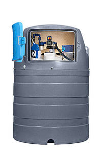 Мини заправка Swimer  1500  ECO-Line  ELDPS AdBlue
