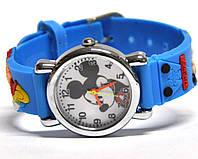Часы детские 122219