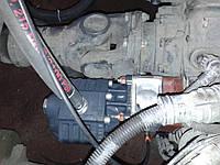 Комплектующие автомобильной гидравлики, фото 1