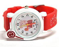 Часы детские 122220
