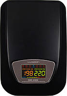 Стабилизатор напряжения Luxeon EWR-10000VA симисторный