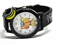 Часы детские 122223