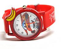 Часы детские 122224