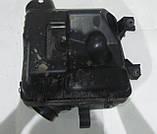 Корпус воздушного фильтра Chevrolet Epica 96295299, фото 2