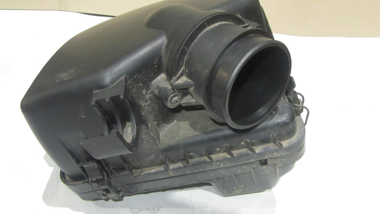 Корпус воздушного фильтра Chevrolet Epica 96295299