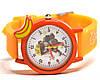 Часы детские 122225