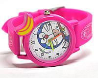 Часы детские 122226