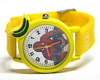 Часы детские 122227