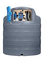Мини заправка Swimer  2500 ECO-Line  ELDPS AdBlue