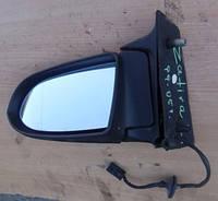 Зеркало левое электр 5 пиновOpelZafira A1999-200512939LHLHD