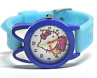 Часы детские 122228