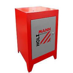 Стол для Holzmann BBM 35PNEU/MAN