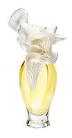 NINA RICCI L'AIR DU TEMPS EDP 100 мл ТЕСТЕР женская парфюмированная вода