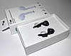Беспроводные Наушники i7s TWS HBQ  BOX ( Без кейса! )  Цвет  черный и белый
