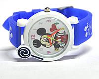 Часы детские 122229