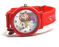Часы детские 122230
