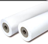 Укрывной материал агроволокно 23 г/м2, белое ширина 1,6 длина 50 м