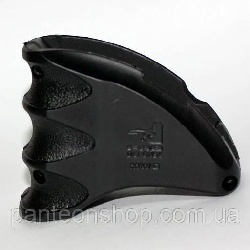 Накладка MAKO Magwell M4/M16 black