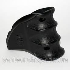 Накладка MAKO Magwell M4/M16 black, фото 3