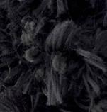 Alize Puffy Fur 6101, фото 2