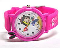Часы детские 122231