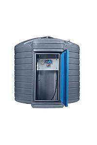 Мини заправка Swimer  5000 ECO-Line  ELDPS AdBlue