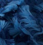 Alize Puffy Fur 6114, фото 2
