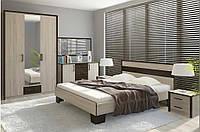Спальня Скарлет 1
