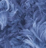 Alize Puffy Fur 6116, фото 2