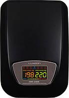 Luxeon EWR-10000VA симісторний