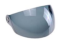 Визор (Стекло) для шлемов LS2 OF518 Midway тонированный