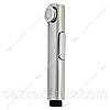 Cтоп-лейка для биде прямоугольная Ango PS 270101