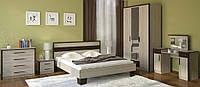 Спальня Скарлет 3