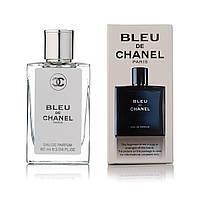 Мужской парфюм Bleu de Chan. - 60 мл